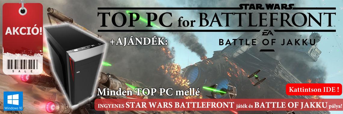 BeepBeep Top PC