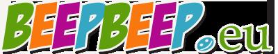 BeepBeep Webshop
